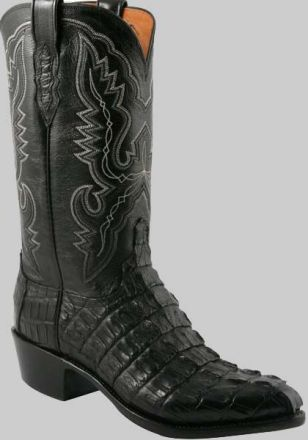 lucchese1883