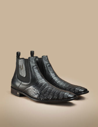 botin_alligator_black_2