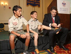 1012b1_scouts_governor_1_vc