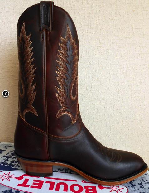Sancho Boots, ковбойские сапоги, казаки обувь, ковбойские. Мужские сапоги ковбоя оптом - Купить оптом