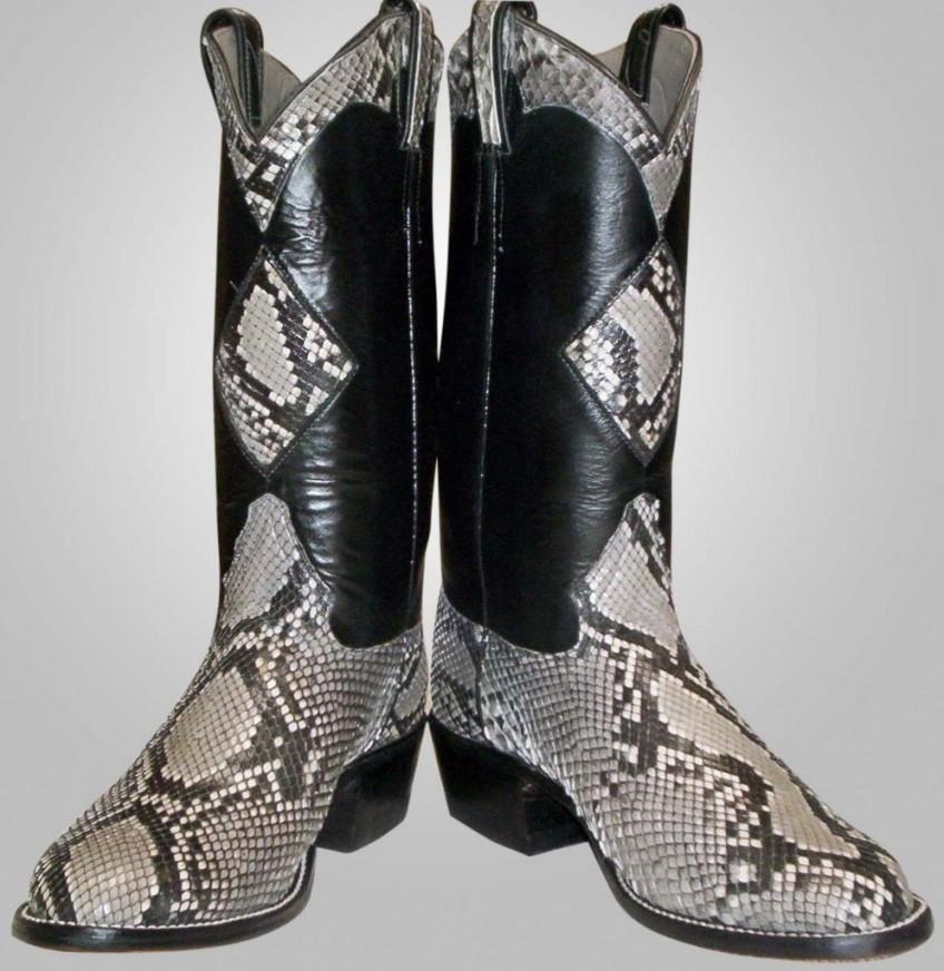 Обувь индпошив